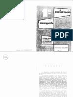 1aConfAmericanaAnarquismo1957.pdf