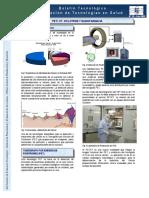 PET, Ciclotrón y Radiofarmacia.pdf