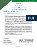 Radiofármacos PET.pdf