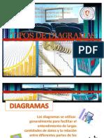 55680645-diagramas-tipos