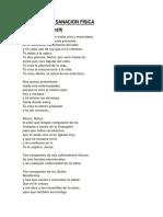 ORACIÓN POR SANACIÓN FÍSICA - TARDIF.docx