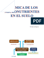 244332741-5-valle-grande-dinamica-de-los-micronutrientes-en-el-suelo-pdf.pdf