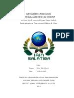 Transliterasi_Naskah_Kuno_Suluk_Babarani.pdf