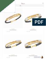 Diamond Bracelet Price