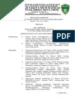 edoc.site_sk-tim-code-blue.pdf