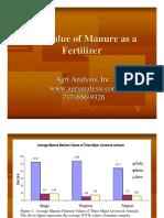 nutrient-management-testing-presentation.pdf