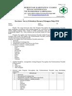 Form 1.1.1.4 Instrumen Kebutuhan Dan Harapan Pelanggan p2m