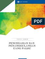 QA_PencegahanPenanggulangan_lowres (1).pdf