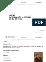 01 Introducción biología I 2018-2019.pdf