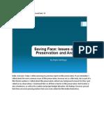 Film Archiving PDF