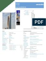 al-hamra-tower_2018-09-22-09-23-14