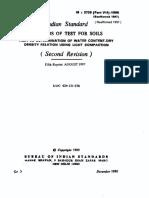 2720_7.pdf