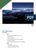 265060924-Understanding-IEC-61850-Basics.pdf