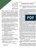 A27179-27181.pdf