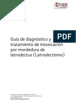 Latrodectismo.pdf