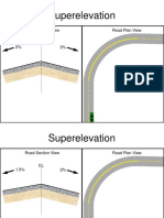 Superelevation.ppt