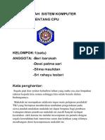 MAKALAH  SISTEM KOMPUTER.docx