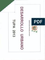 Area de Desarrollo Urbano_08