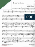 Britten-Bonny at morn.pdf