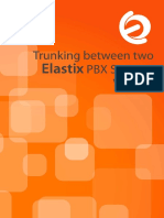 Trunking Between Two Elastix - VPN.pdf