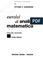 limiticp.pdf