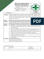 1..1.1.1.3 SPO MENJALIN KOMUNIKASI DG MASYARAKAT.pdf