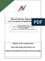 eoi_termsncondition_jan13.pdf