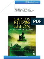 pp_elprincniebla.pdf
