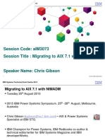 MigratingtoAIX7.1withnimadm.pdf