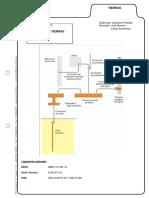 ficha-tecnica-puesta-a-tierra.pdf