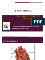 Aritmia Maligna- Abraham.pdf