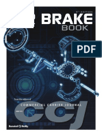 CCJ The Air Brake Book 9th Edition.pdf