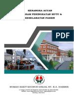 tor PROGRAM pmkp rskg 2017.doc