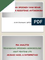 update-pengambilan-spesimen-yang-benar-untuk-kultur-resistensi-antimikroba-71.pdf