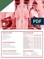 RT_VLC-MUR-MAD.pdf