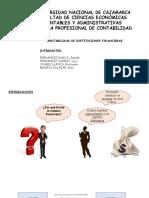 grupo-9-SISTEMA-FINANCIERO-BANCARIO.pptx