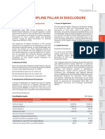 MARKET-DISCIPLINE-PILLAR-III-DISCLOSURE.pdf