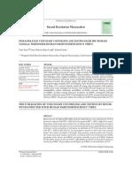 25476-ID-pemanfaatan-voluntary-counseling-and-testing-oleh-ibu-rumah-tangga-terinfeksi-hi.pdf