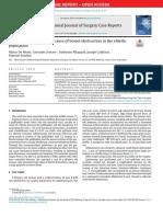 jurnal print copy.pdf
