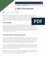 ISIMSStudentManual.pdf