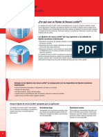 Catalogo Loctite_fijador Roscas