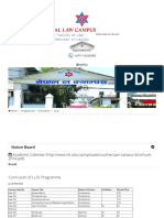 Curriculum of LL.B. Programme _ Nepal Law Campus.pdf