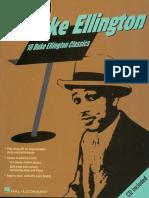 323297448-Jazz-Play-Along-Vol-01-Duke-Ellington-pdf.pdf