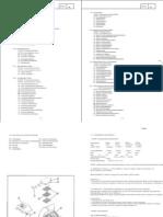 Handbuch (Quad) SMC 250 Teil 2 (German)