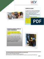 65760762-Calidad-de-La-Construccion-1.docx
