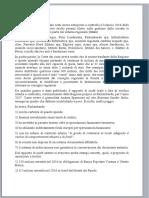Corte dei conti Lombardia 2018.pdf