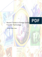 Forex_Transfer_Trends (1).pdf