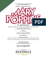 MaryPoppins-ComunicatoStampa_ott2018