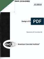 ACI 360R-2006.pdf