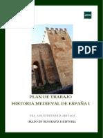 Plan_de_trabajo_HME_I.pdf